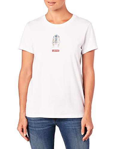 Sudadera Levis Mujer  marca Levi's