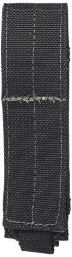 Maxpedition MX1430B Sac à dos de randonnée unisexe – Adulte, multicolore, taille unique