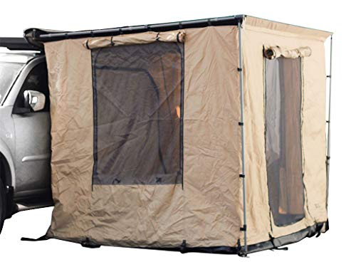 Front Runner Easy Out Awning Room / 2 M