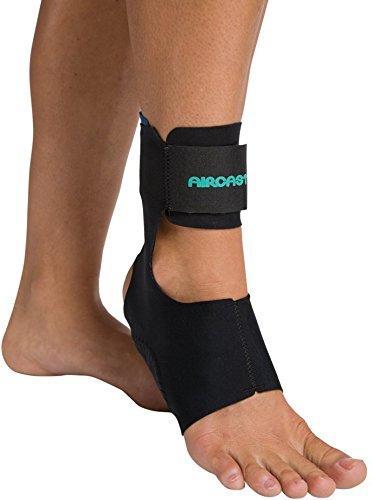 Airheel Ankle Brace