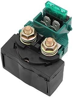 Starter Relay Solenoid For Honda Vf1000F Vf1000R 84-85 Vf1100 Magna Sabre 83-85 Vf500C 84-85 Vf500F Intercepter 84-85