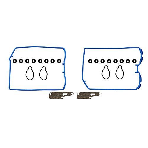 06 wrx valves - 9