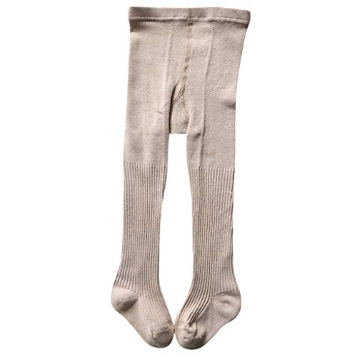 Janly Clearance - Pantalones para niños de 0 a 6 años de edad, para niños de 0 a 6 años de edad, color...