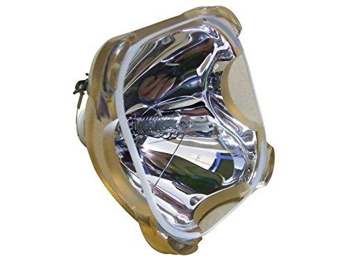 SONY LMP-H202 - PHILIPS Ersatzlampe ohne Gehäuse - SONY HW30ES, HW50, HW50ES, VPL-HW30, VPL-HW30ES, VPL-HW30ES SXRD, VPL-HW50ES, VPL-VW95ES