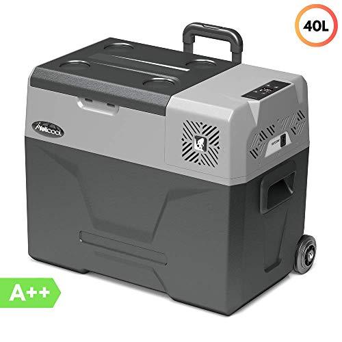 YetiCool BX40 Kühlbox