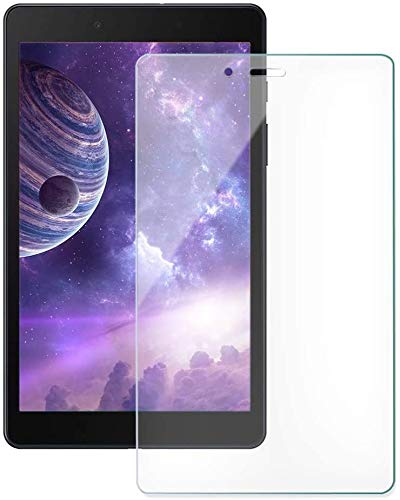 Screen Protector for YESTEL T5 tablet