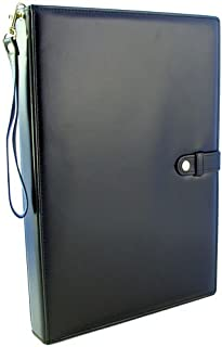jewelry briefcase