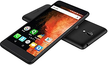 outlet store 4cf6d 1c91f Micromax Canvas 6 E485