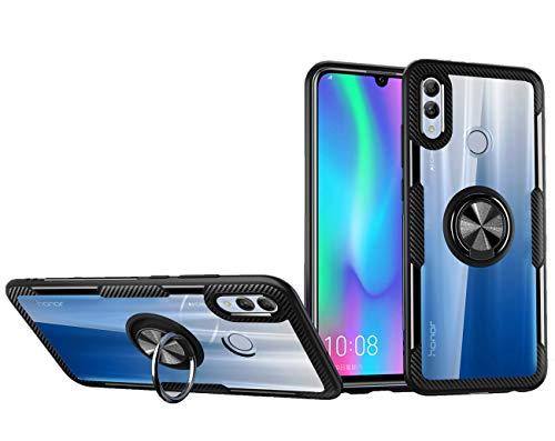 Compatible con Huawei P Smart 2019 funda Huawei P Smart + 2019...