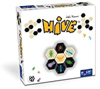 Hive Relaunch