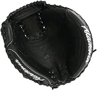 Akadema APM40 Precision Series Glove (Left, 33.5-Inch)