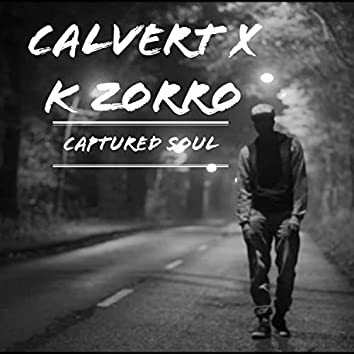 Captured Soul