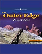 The Outer Edge Danger Zone (Critical Reading)