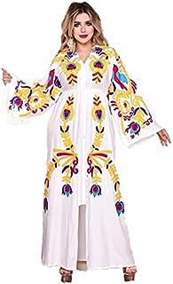 Alamalshop Casual Abaya For Women