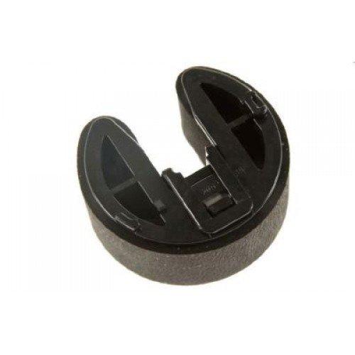 HP RM1-4426-000CN - Drucker-/Scanner-Ersatzteile (HP, Laser-/ LED-Drucker, Color Laserjet CP2025, CP1215, CP1515, CP1518, 1312, Roller, Schwarz)