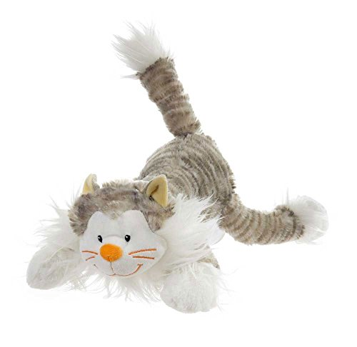Egmont Toys Katze BALTHAZAR groß, 55 cm
