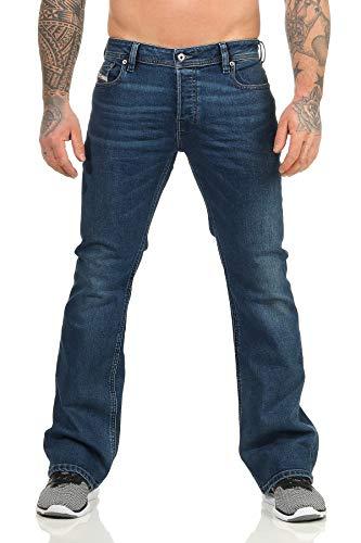 Diesel Jeans Zatiny_L32_00ADS3 heren