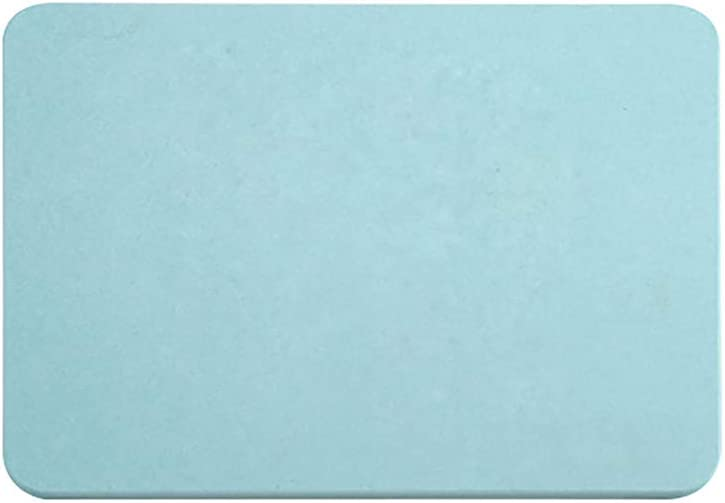 ChezMax Diatomaceous Earth Mat Fast Limited price Drying Non Max 71% OFF Slip Bathtub Mats