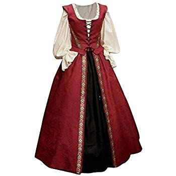 Best renaissance womens costumes Reviews