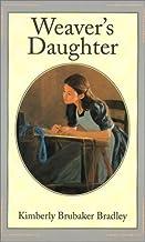 Weaver's Daughter (Thorndike Large Print Literacy Bridge Series)