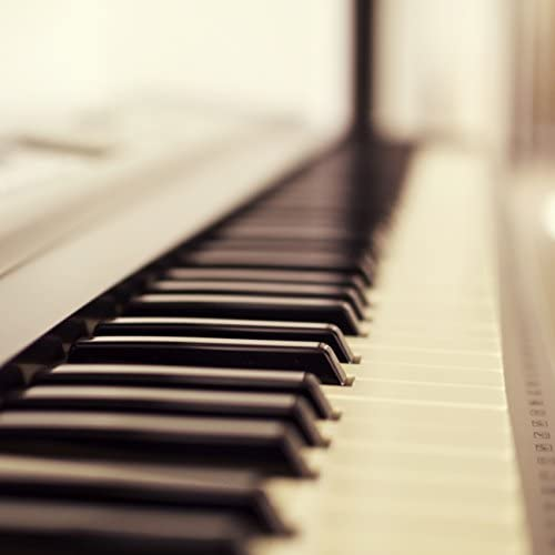 Piano Relaxatino Music Masters, Relaxing Piano Music Consort, Piano Love Songs: Classic Easy Listening Piano Instrumental Music