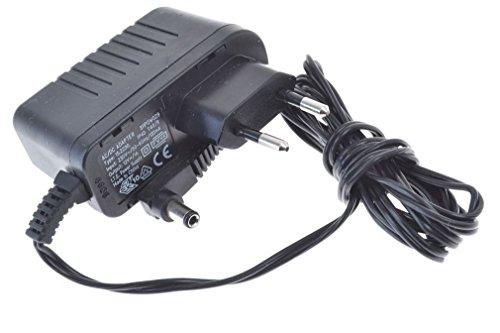 Original Netzteil 311P0W029 15.2230 T40/B IP40 12V-1A für Fritz!Fon 7150