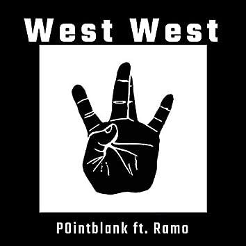 West West (feat. Ramo)