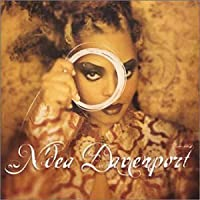 Ndea Davenport Plus by N'Dea Davenport (1998-07-18)
