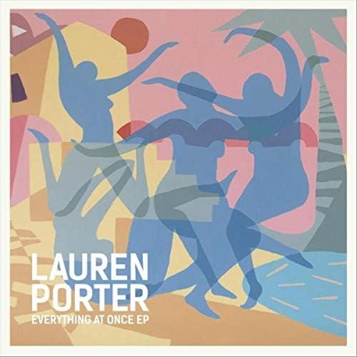 Lauren Porter
