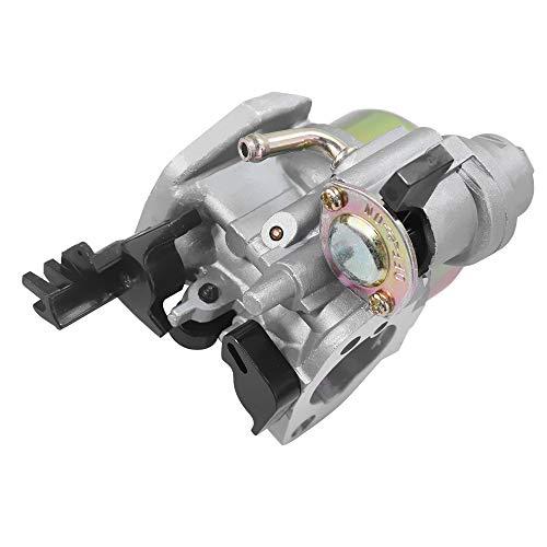 GX160 Carburetor for Honda GX160 GX168F 5.5HP GX200 6.5 HP Engine Homelite Pressure Washer 179CC 180CC DJ165F 2700PSI 2.3GPM UT80522D Harbor Freight Predator 212cc 16100-ZH8-W61 16100-ZH7-W51 Carb