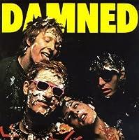 Damned Damned Damned