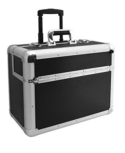 Comair 3010104 gereedschap rolkoffer