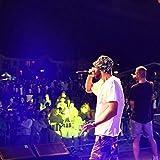Rap S5 [Explicit]
