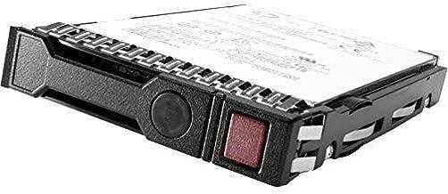 Axiom 4 TB Hard Drive - Internal - SATA (SATA/600) - Server Device Supported - 7200rpm