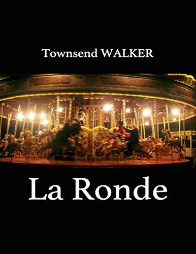 La Ronde (English Edition)