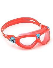 Aqua Sphere Kid's Seal 2 normale zwembril