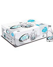 Ojen Water Carton 230ml × 40 - Bottle