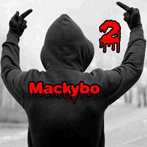 Mackybo