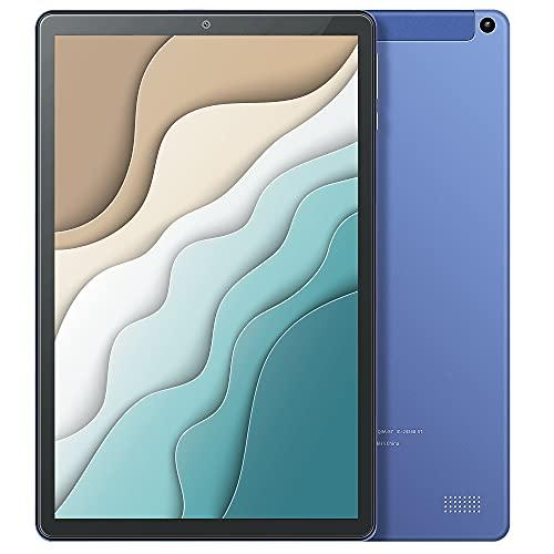 VAN KYO MatrixPad S21 10 inch Android Tablet, Octa-Core Processor