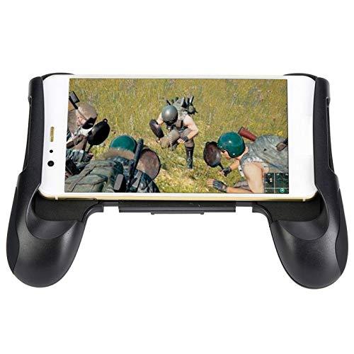 FOLOSAFENAR Soporte para teléfono Accesorio Soporte para teléfono Cable de Enchufe Diseño ergonómico para dji Mavic Pro 2