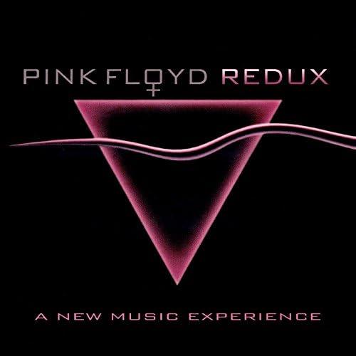 Pink Floyd Redux