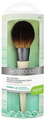 EcoTools® Full Powder Brocha