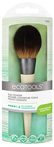 Ecotools Full powder - brocha de polvos 21 g