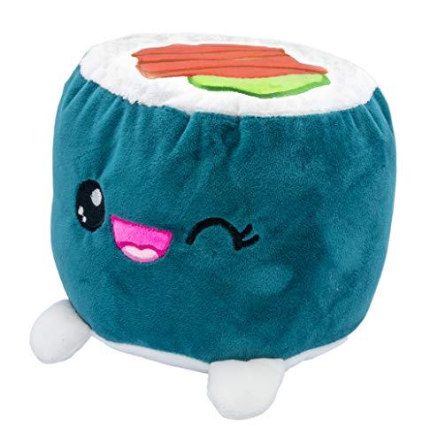 Joy Toy- Sushi Peluche, 42474