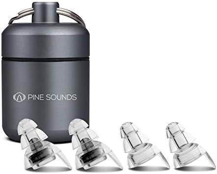 Top 10 Best ear plugs shooting
