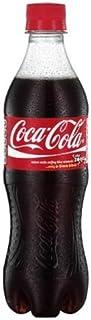 Coca Cola Originele Coke 24 x 500ml Fles