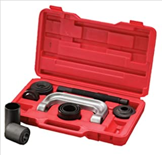 Best ball joint press kit harbor freight Reviews