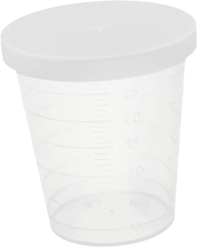 Home Mart Plastic Measuring Cup Liquid Measuring Cup