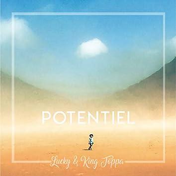 Potentiel