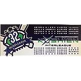 2020年甲子園高校野球交流試合記念フェイスタオル2枚セット
